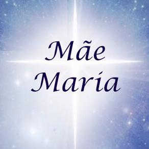 Mãe Maria - Perguntem Aonde Vocês Precisam Melhorar
