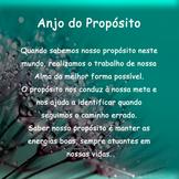 Anjo_Propósito.png