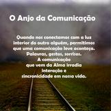 Anjo Comunicação.png