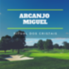 Miguel_Cristais.png