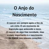 Anjo Nascimento.png