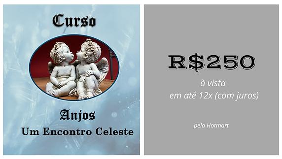 Curso_Preco.png