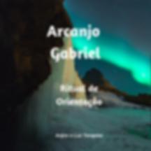 Gabriel_Orientacao.png