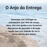 Anjo Entrega.png