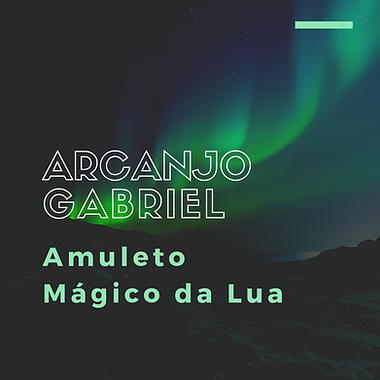Gabriel_Lua.png
