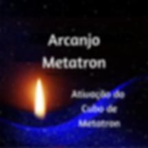 Metatron_Cubo.png