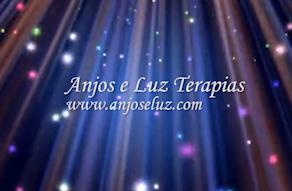 Arcanjo Miguel Ao Vivo - 30-09-20