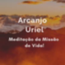 Uriel_MIssao.png