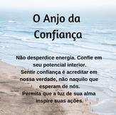 Anjo_Confiança.png
