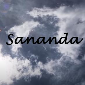 Sananda - A Fé Tem de Ser do Coração