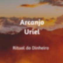 Uriel_Dinheiro.png