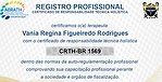 Certificado_2019.PNG
