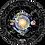 Thumbnail: Mandala da Terra