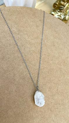 Cordão de Níquel Envernizado - 55cm