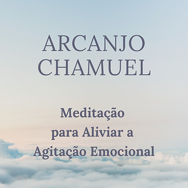 Chamuel-Agitação.png