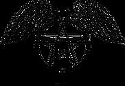 Logo_Sem_Nome.png