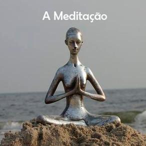 A Meditação