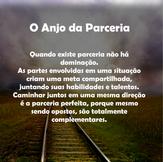 Anjo Parceria.png