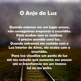Anjo Luz.png