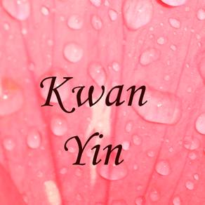 Kwan Yin - A Escolha dos Caminhos