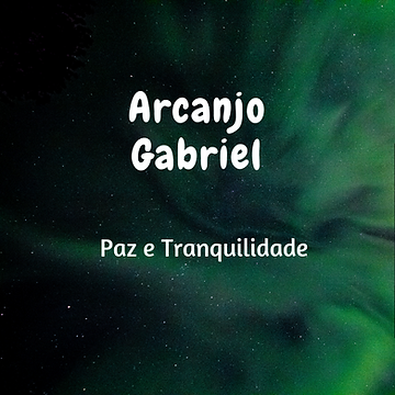 Gabriel_Paz.png