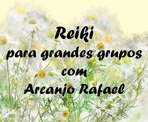 Reiki_Grupo.png