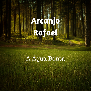 Rafael_Agua.png