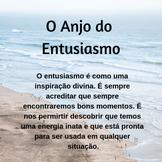Anjo Entusiasmo.png