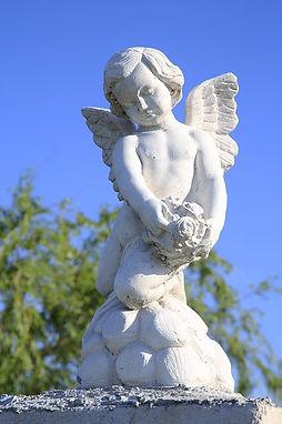 angel-1405216_640.jpg