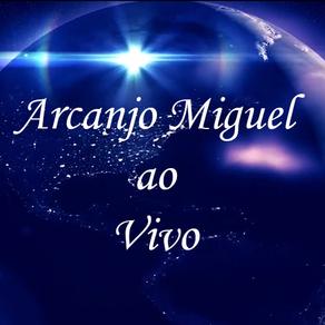 Arcanjo Miguel - Ao Vivo