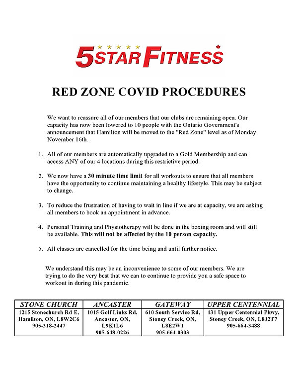 RED ZONE COVID PROCEDURES-page0001.jpg