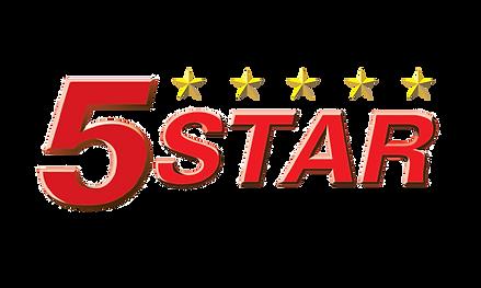 5 Star Fitness
