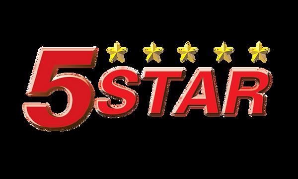 5 Star Fitness Hamilton