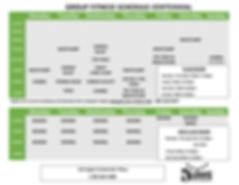 Centennial Schedule.png