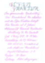 Kalli Kurs Spencer v2[6760].jpg