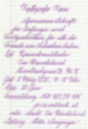 Kalli Kurs Spencer[6749].JPG