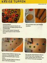 Kreise Tupfen Minibild.jpg