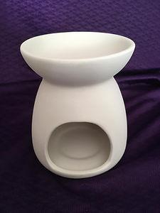 Neue Keramik6.jpeg