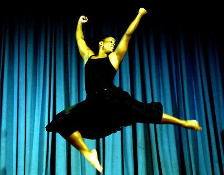 rena dance.jpg
