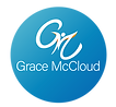 Grace Brand-02.png
