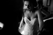 The soulcase wedding photographer Lancas