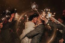 The soulcase wedding photographer Lancas