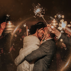 The soulcase wedding photographer Lancaster