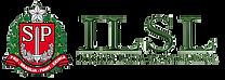 Logotipo ILSL.png