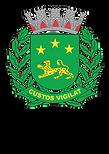 Brasão_Vertical_Prefeitura_-_Texto_Preto