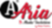 Logo_Aria_Moda_Inlcusiva_®_(2).png