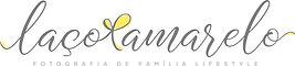 logo_laco.jpg