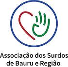 Logo_Completo_FundoBranco_Colorido_Verti