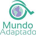Logo Mundo Adaptado.jpg
