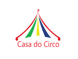 LOGO_CASA_DO_CIRCO_fundo-transparente.pn